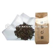 [Decaffeinated] Ureshino Autumn Houjicha 200g (7.05oz)