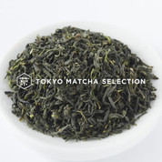 [Heritage Grade] Ureshino Kabuse Tamaryokucha No,1 - 1kg (2.2lbs)
