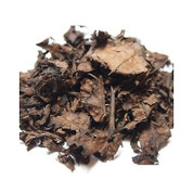 [contains Vitamin B12] Bancha Batabatacha 30g (1.06oz) Pu-erh-like tea from Toyama from Toyama