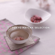 [Caffeine Free] Sakura Tea 100g (3.52oz) Japanese cherry blossom tea