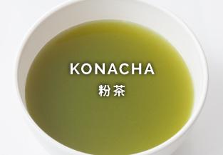 KONACHA