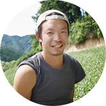 Obubu Tea Farm
