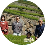 Ota Shigeki Family Tea Farm