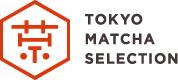 TOKYO MATCHA SELECTION