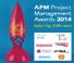 awards-apm.png
