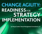 change-agility.png