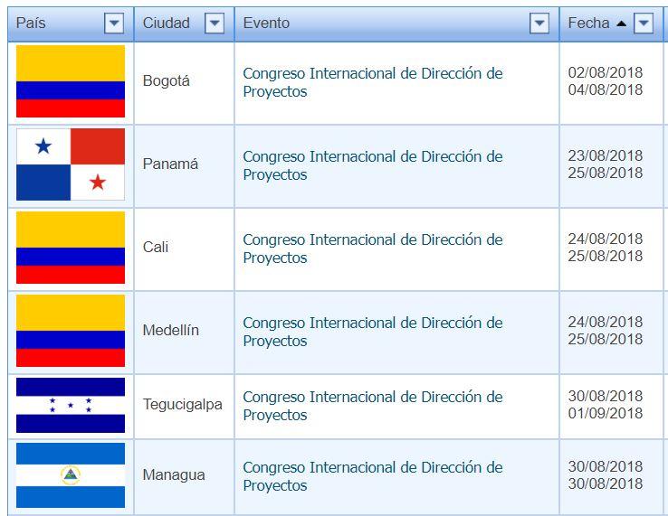 congresos-pmi-latinoam-rica-2018.jpg