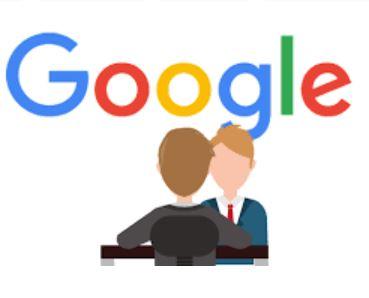 google-jobs.jpg
