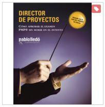 libro-dp.jpg