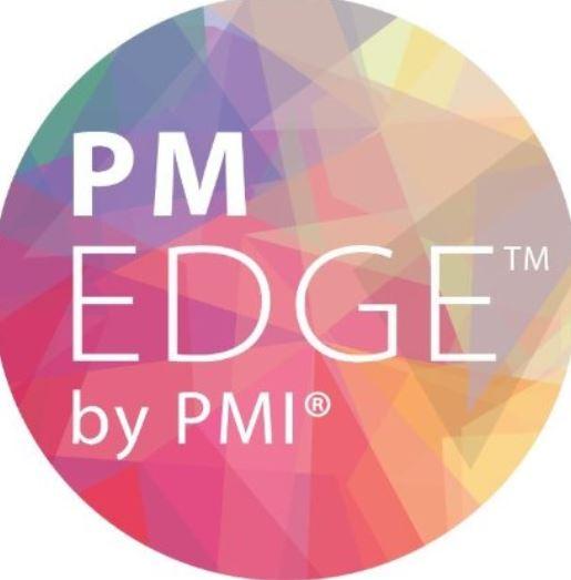 pm-edge.jpg