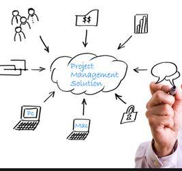 pm-solutions.jpg