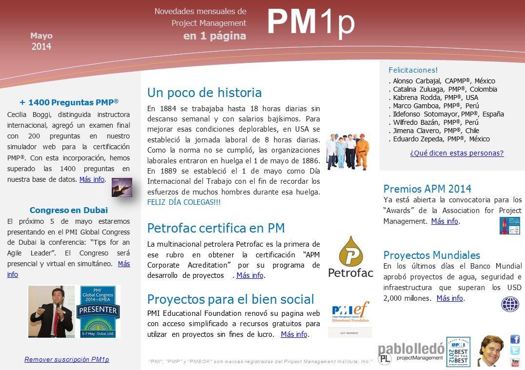pm1p-2014.05.jpg