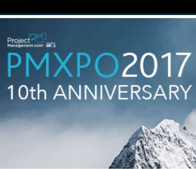 pmxpo2017.jpg