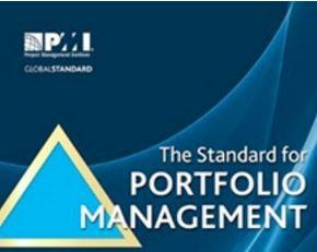 portfolio-management-standard.jpg