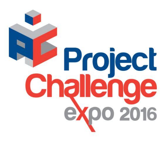 project-challenge-expo-2016.jpg