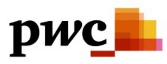 pwc-logo-horizontal.jpg