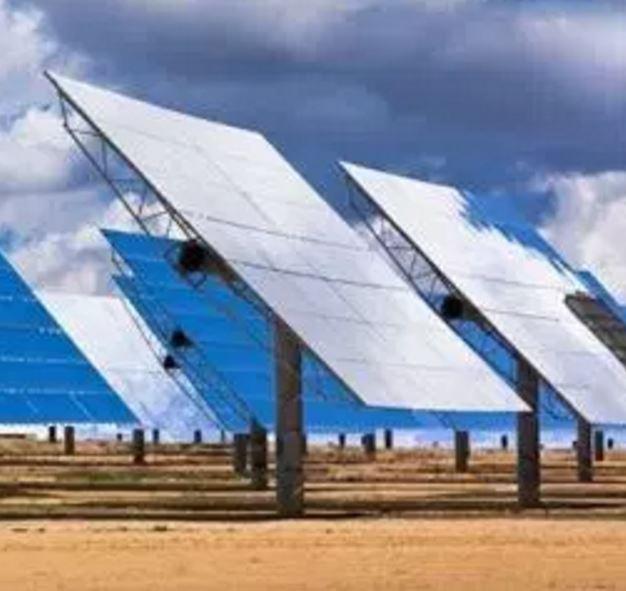 renewable-energy.jpg