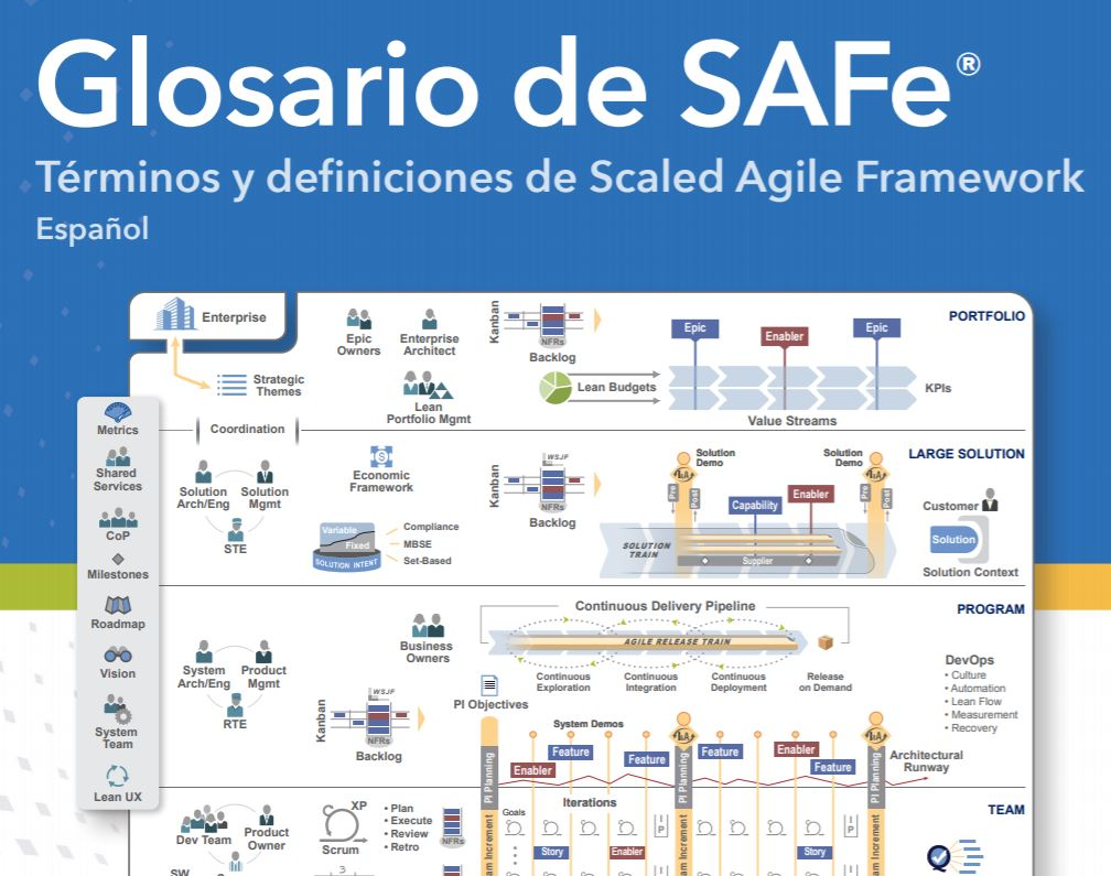 safe-glosario.jpg