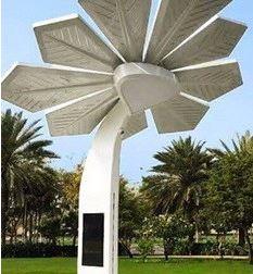 solar-palm-tree.jpg