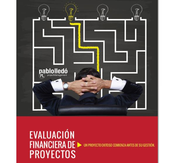 tapa-eval-financiera2.jpg