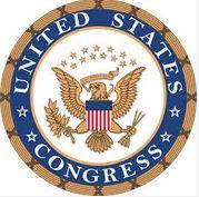 us-congress.jpg