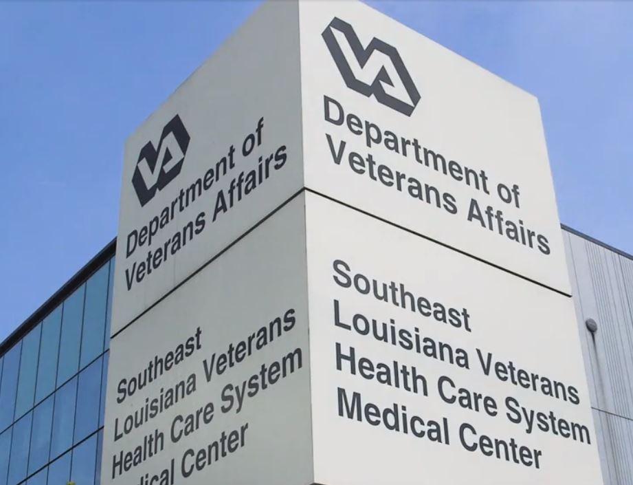 veterans-luisiana.jpg