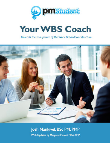From author Josh Nankivel, a PDF book dedicated to one of the most important tools in Project Management, the Work Breakdown Structure (WBS). Version: 2.0