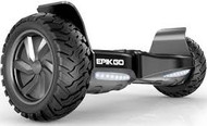 Mini Segway USA Suppliers