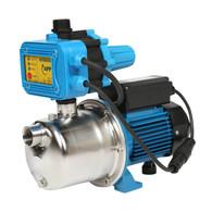 Pressure Pump LSJ-05E