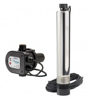 Onga Dominator 75/56 Home Submersible Pressure System