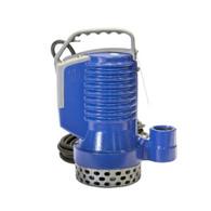 100/2/G32VMEX Zenit DR Blue Drainage Pump