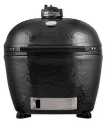 Primo Oval XL 400 Ceramic BBQ Grill