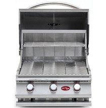 Cal Flame G3 grill