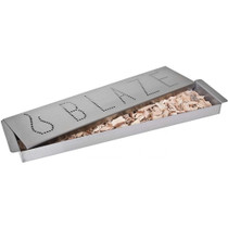 Blaze Professional Grill Stainless Steel Smoker Box