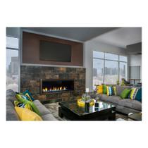 Monessen 60 inch Artisan Vent Free Linear Fireplace