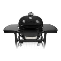 Primo PRM7800 XL 400 All in One Grill
