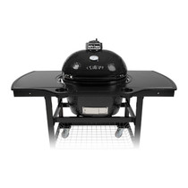 Primo PRM7500 LG 300 All in One Grill
