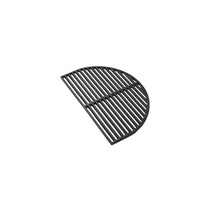 Primo PRM363 Cast Iron Searing Grate Oval JR 200