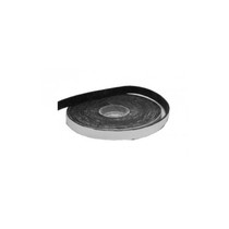 Primo 177815 Replacement Gasket