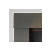Monessen AVFL60CFVC Contemporary Veined Copper Face For AVFL60
