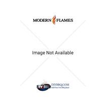 Monessen SC2430EK Two Top Log Enhancement Kit