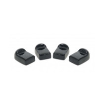 Primo Grills 400 Set of 4 Ceramic Feet for All Primo Models
