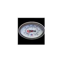 Primo Grills 200033 Oval XL Thermometer