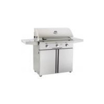 AOG 36-Inch T-Series 3-Burner Freestanding Gas Grill