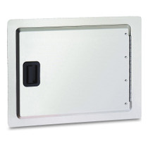 AOG 20-Inch Single Access Door