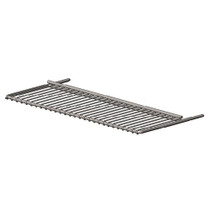 Alfresco Stainless Steel 30 Inch Warming Rack
