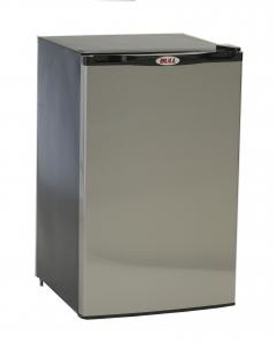 Bull BBQ Stainless Steel Refrigerator
