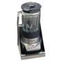 Alfresco Blender Shelf For AGBC-30