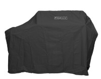 "Fire Magic Aurora A430s, Custom 1 or Legacy 24"" Charcoal Portable Drop Shelf Style Cover (25125-20e)"