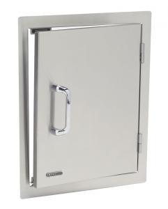 Bull BBQ Single Vertical Access Door (89975)